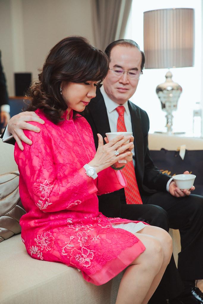 婚攝,台北婚攝推薦,東方文華婚攝,東方文華,婚禮記錄