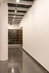 Exposition Alex Majoli / Le Bal / Paris