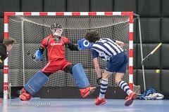 070fotograaf_20180120_Zaalhockey Rotterdam MA1 - hdm MA1_FVDL__5366.jpg