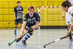 Hockeyshoot20181222_hdm JA1 - Rotterdam JA1_FVDL_JA1_9072_20181222.jpg