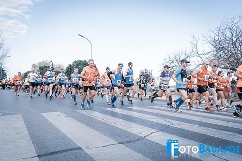 Maratón-7256