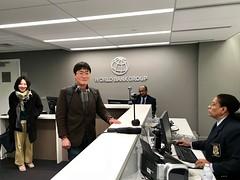 2019 February_Field Study_World Bank_3