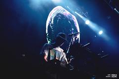 20190215 - Tourjets | Festival Emergente @ Lisboa Ao Vivo