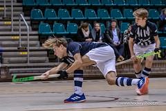 Hockeyshoot20181222_hdm JB1 - Alecto JB1_FVDL_JB1_8429_20181222.jpg
