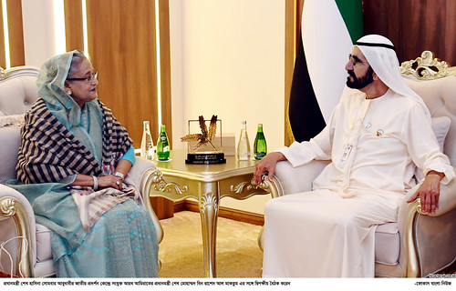 18-02-19-BD PM_UAE PM Meeting-2
