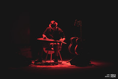 20190326 - Miramar @ Teatro Villaret
