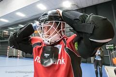 070fotograaf_20180120_Zaalhockey Rotterdam MA1 - hdm MA1_FVDL__5287.jpg