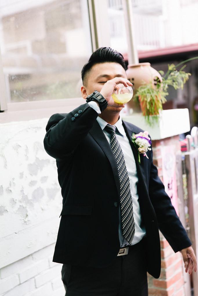 """""""台北推薦台中婚攝,JOE愛攝影,結婚迎娶,,宴客紀錄,台中擔仔麵"""