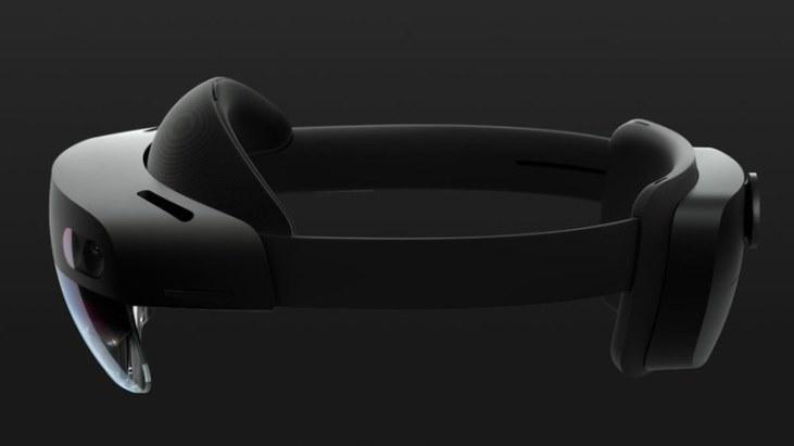 Microsoft-HoloLens-2-1000x563