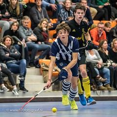 070fotograaf_20180120_Zaalhockey Rotterdam MA1 - hdm MA1_FVDL__5542.jpg
