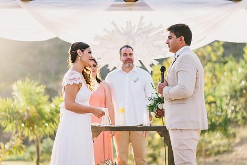 Gaby&Joao_Casamento-462