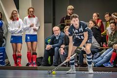 Hockeyshoot20181222_hdm JA1 - Rotterdam JA1_FVDL_JA1_8984_20181222.jpg