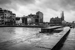 MAS Museum / Antwerp