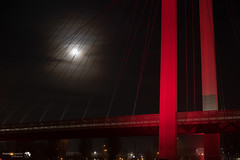 La vela e la luna 6