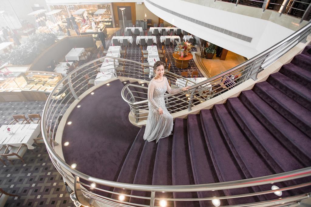 新竹國賓大飯店,國賓大飯店,聯誼廳,婚攝卡樂,志逢&如璟327