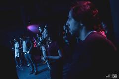 20190215 - Ambiente | Festival Emergente @ Lisboa Ao Vivo