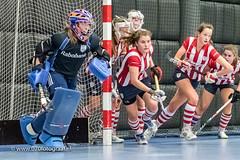 070fotograaf_20180120_Zaalhockey Rotterdam MA1 - hdm MA1_FVDL__6509.jpg
