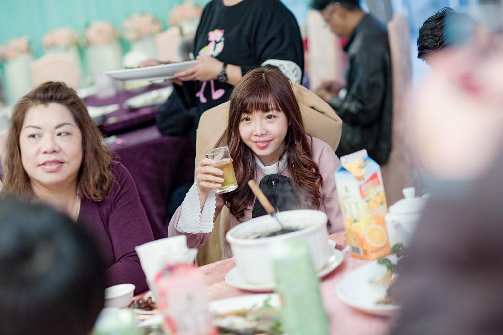 新竹何家園,何家園餐廳,婚攝卡樂,阿乾&FiFi065