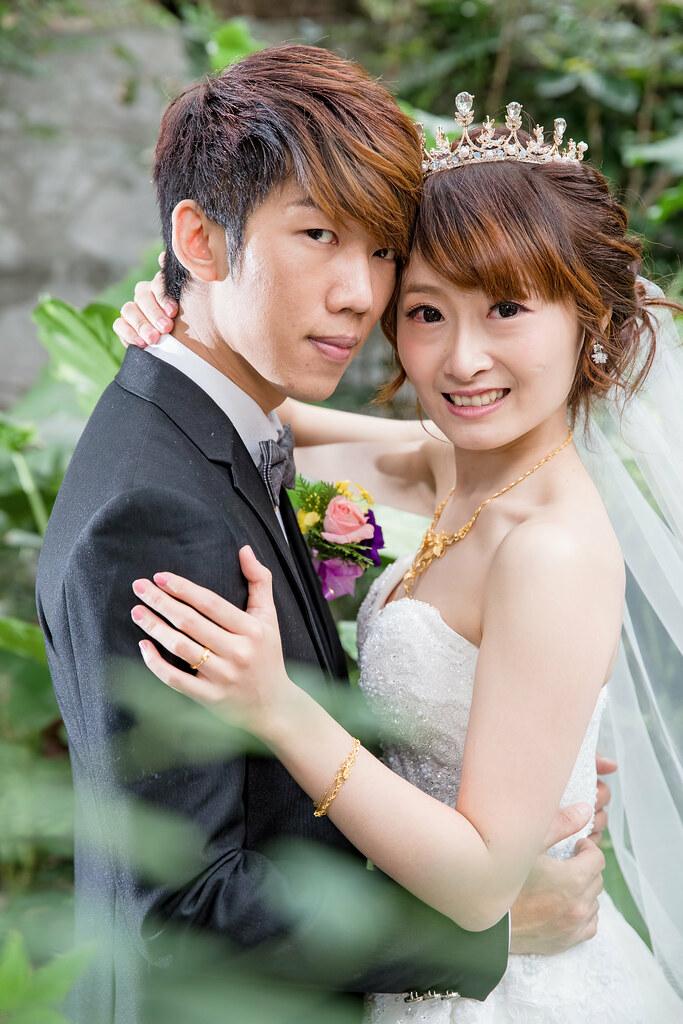 新竹何家園,何家園餐廳,婚攝卡樂,阿乾&FiFi047