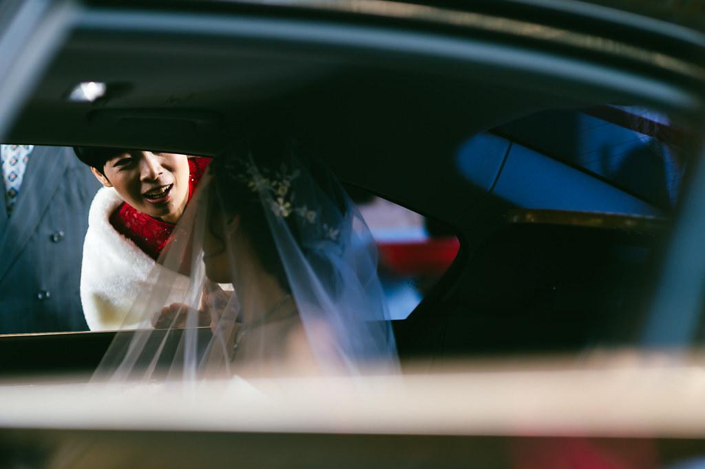 """""""台北推薦台中婚攝,JOE愛攝影,見證結婚,宴客紀錄,林酒店"""