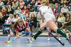 070fotograaf_20180120_Zaalhockey Rotterdam MA1 - hdm MA1_FVDL__6211.jpg