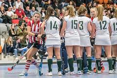 070fotograaf_20180120_Zaalhockey Rotterdam MA1 - hdm MA1_FVDL__5884.jpg