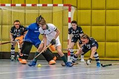 Hockeyshoot20181222_hdm JA1 - Rotterdam JA1_FVDL_JA1_8703_20181222.jpg
