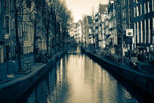 amsterdam_38890030504_o