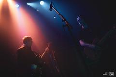 20190210 - Echo And The Bunnymen @ Lisboa Ao Vivo