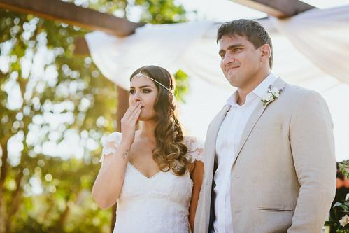 Gaby&Joao_Casamento-433