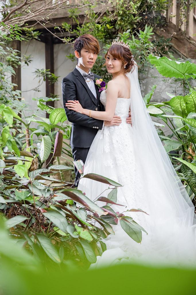 新竹何家園,何家園餐廳,婚攝卡樂,阿乾&FiFi040