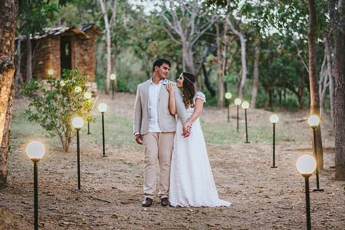 Gaby&Joao_Casamento-655