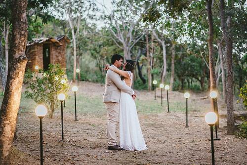 Gaby&Joao_Casamento-656