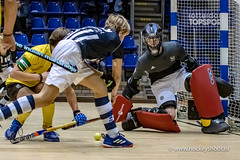 Hockeyshoot20181222_hdm JB1 - Alecto JB1_FVDL_JB1_8199_20181222.jpg