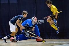 Hockeyshoot20181222_hdm JB1 - Alecto JB1_FVDL_JB1_8530_20181222.jpg