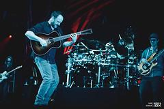 20190406 - Dave Mathews Band @ Altice Arena