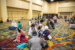 """Holiday Matsuri 2018 • <a style=""""font-size:0.8em;"""" href=""""http://www.flickr.com/photos/88079113@N04/46038811655/"""" target=""""_blank"""">View on Flickr</a>"""
