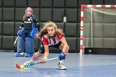 070fotograaf_20180120_Zaalhockey Rotterdam MA1 - hdm MA1_FVDL__6048.jpg