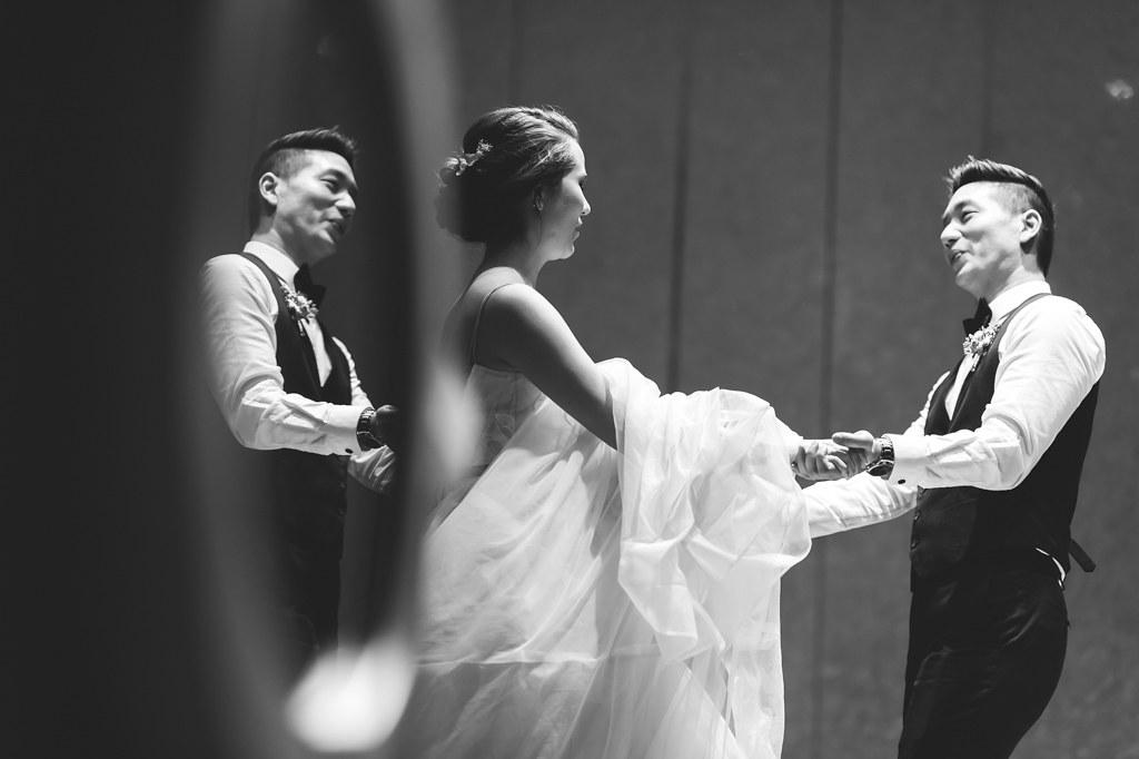 """""""台北推薦台中婚攝,JOE愛攝影,結婚迎娶,見證儀式,宴客紀錄,林酒店"""