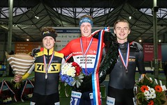 """2019-NK-Podium Ruud Slagter 1c • <a style=""""font-size:0.8em;"""" href=""""http://www.flickr.com/photos/89121513@N04/45857239924/"""" target=""""_blank"""">View on Flickr</a>"""