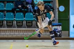 Hockeyshoot20181222_hdm JB1 - Alecto JB1_FVDL_JB1_8124_20181222.jpg