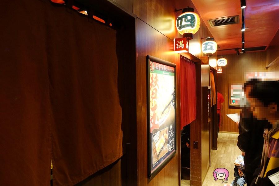 24小時營業,一蘭拉麵,一蘭拉麵台北店,台北美食,拉麵,日本拉麵,豚骨,豚骨拉麵 @VIVIYU小世界