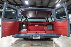 LST19-CarShowz-1050