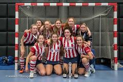 070fotograaf_20180120_Zaalhockey Rotterdam MA1 - hdm MA1_FVDL__6854.jpg