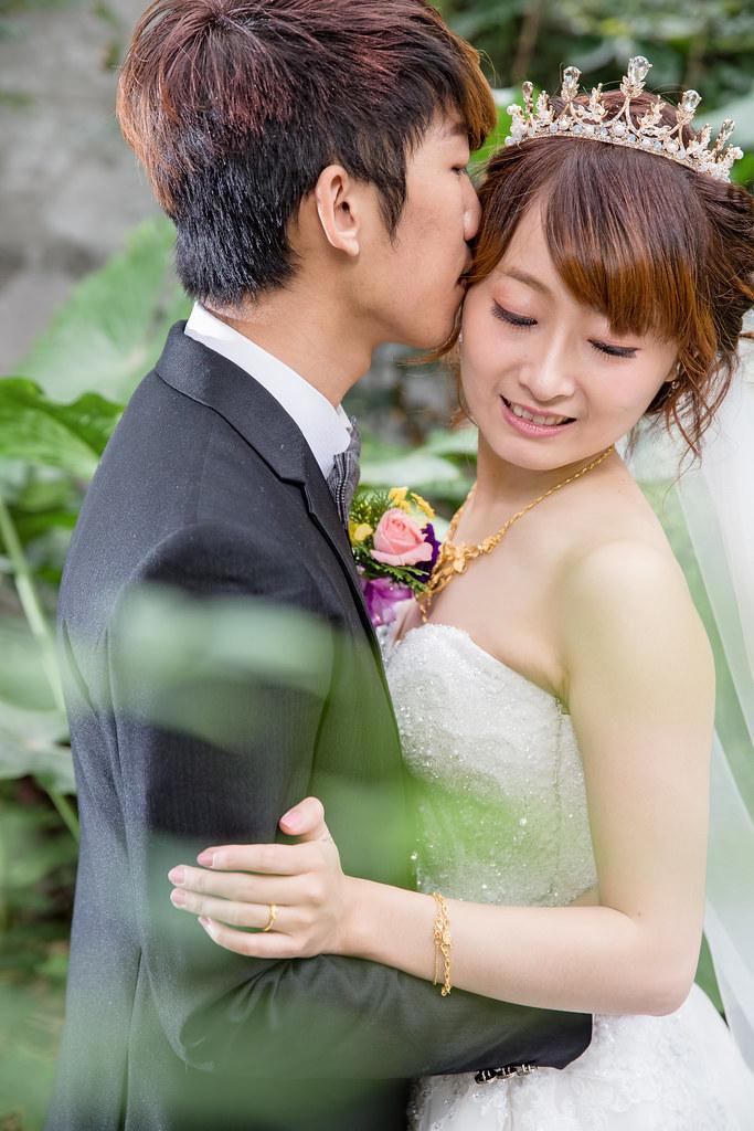 新竹何家園,何家園餐廳,婚攝卡樂,阿乾&FiFi044