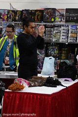 "Anime Los Angeles 2019 • <a style=""font-size:0.8em;"" href=""http://www.flickr.com/photos/88079113@N04/46954158471/"" target=""_blank"">View on Flickr</a>"