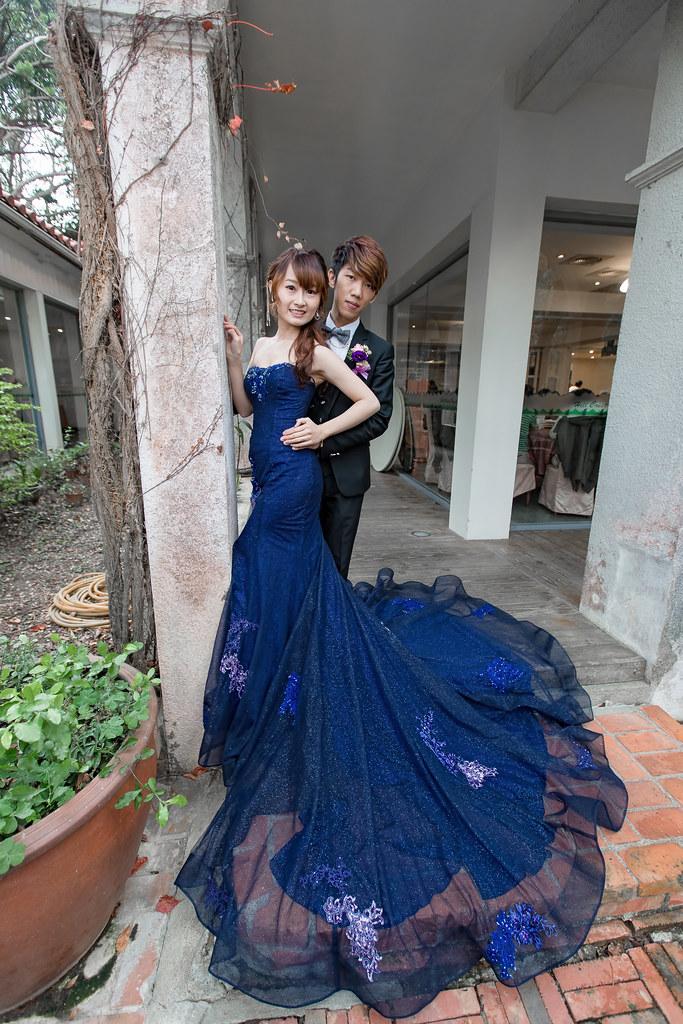 新竹何家園,何家園餐廳,婚攝卡樂,阿乾&FiFi082