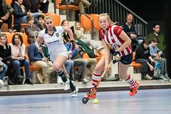 070fotograaf_20180120_Zaalhockey Rotterdam MA1 - hdm MA1_FVDL__5986.jpg