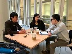 2019 February_Field Study_World Bank_6