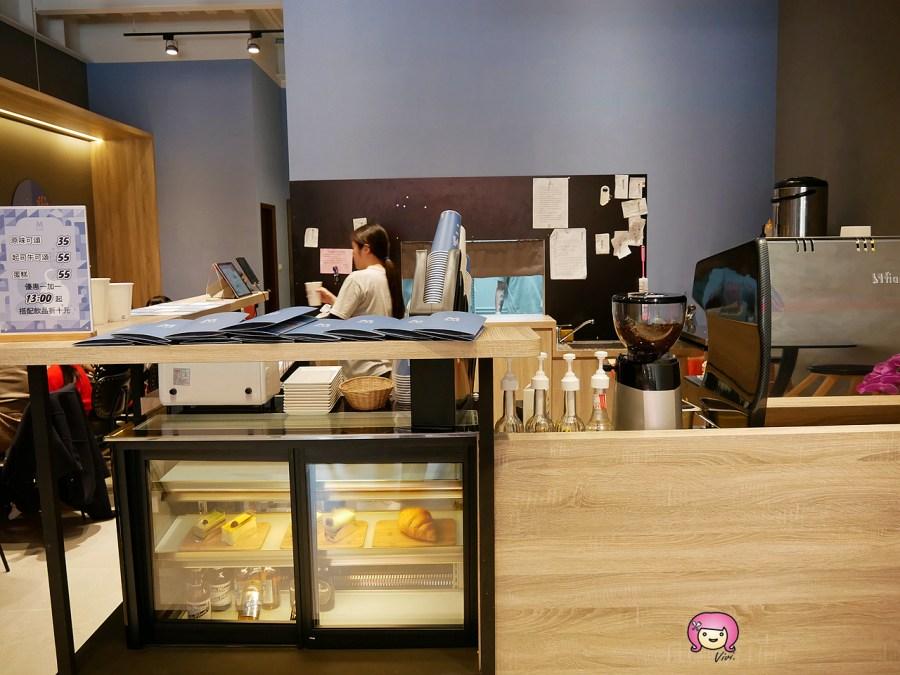 MISSx秘食,MISSx秘食-林口二店,林口咖啡,林口早午餐,林口甜點,林口美食,桃園咖啡,桃園美食,秘食 @VIVIYU小世界